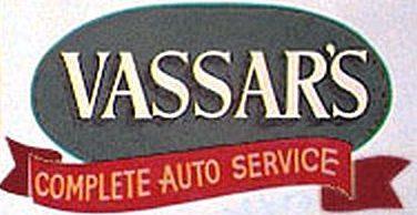 Vassar's Complete Auto Service
